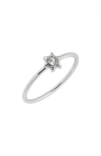 Uncommon James by Kristin Cavallari Rising Star Ring