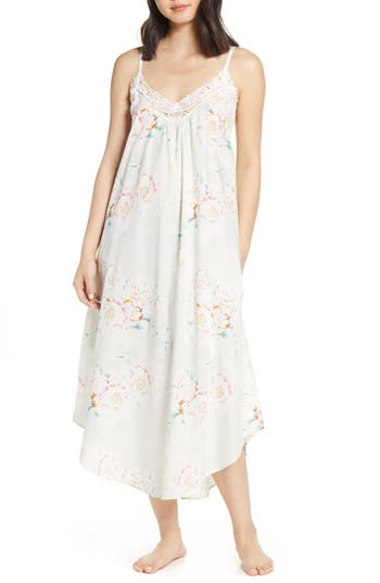Papinelle Adele Nightgown