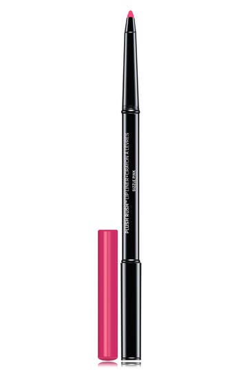 Butter London 'Plush Rush' Lip Liner - Sizzle Pink