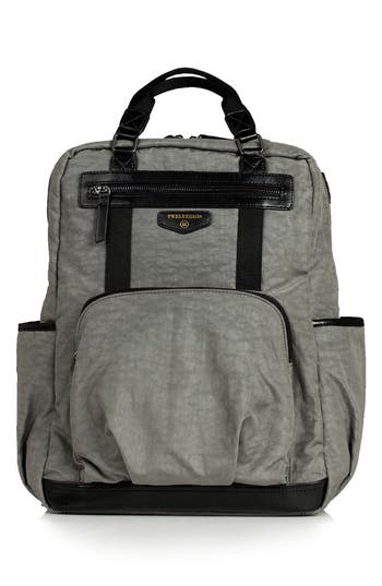 Infant Twelvelittle Courage Unisex Backpack Diaper Bag