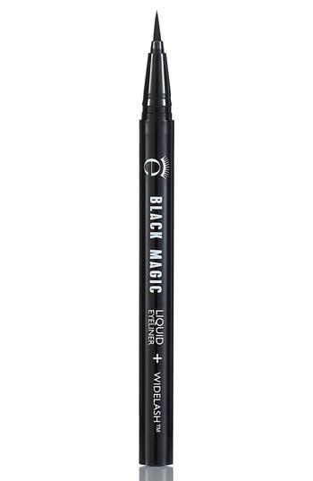 Eyeko 'Black Magic' Liquid Eyeliner -