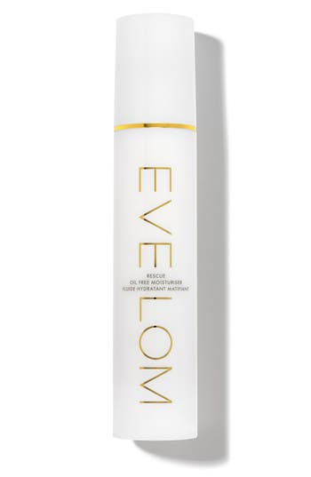 Space.nk.apothecary Eve Lom Rescue Oil Free Moisturizer