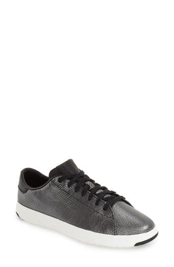 Cole Haan Grandpro Tennis Shoe, Grey