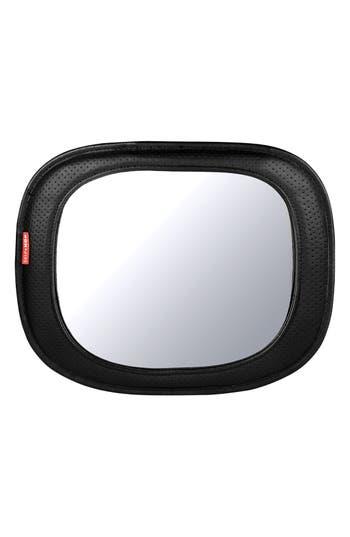 Infant Skip Hop Backseat Mirror Size One Size  Black