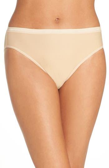 Exofficio Give-N-Go Sport Bikini, Beige