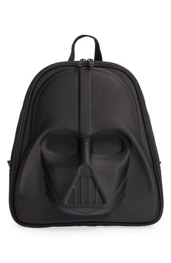 Boys Loungefly Star Wars(TM)  Darth Vader Backpack