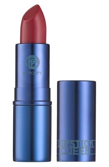 Space.nk.apothecary Lipstick Queen Jean Queen Lipstick - Jean Queen