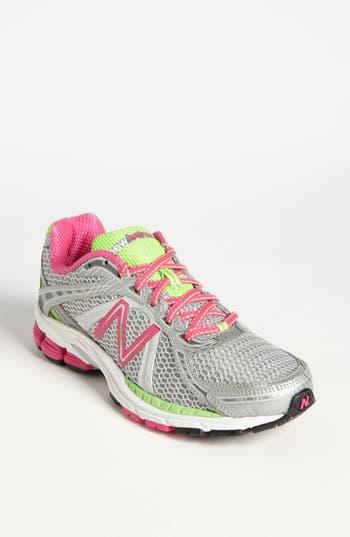 Women's New Balance '780' Running Shoe