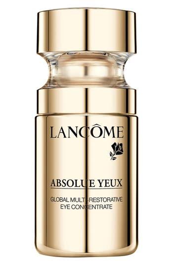 Lancôme Absolue Eye Serum