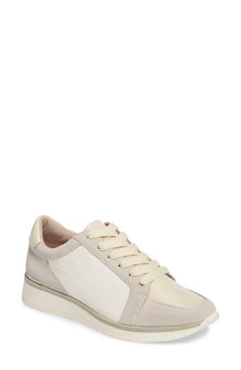 Louise Et Cie Berlena Sneaker- White