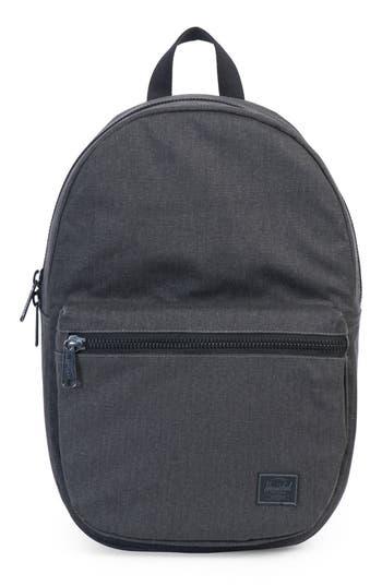 Herschel Supply Co. Lawson Backpack -