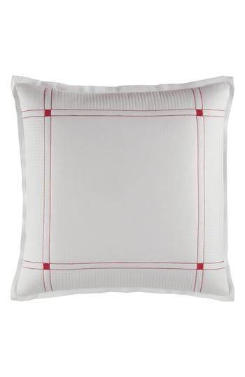 Nautica Trawler Pillow