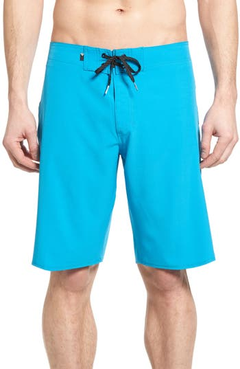 Quiksilver Everyday Kaimana Board Shorts, Blue