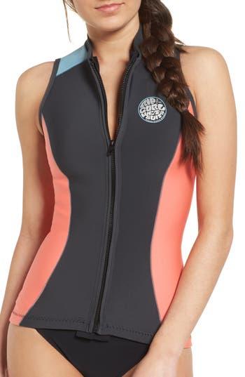 Rip Curl G-Bomb Wetsuit Vest