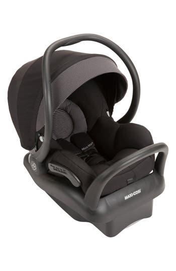 Infant MaxiCosi Mico Max 30 Infant Car Seat