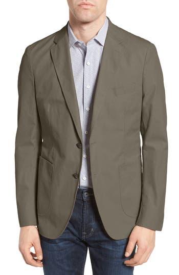 Rodd & Gunn Mclaughlins Sport Coat