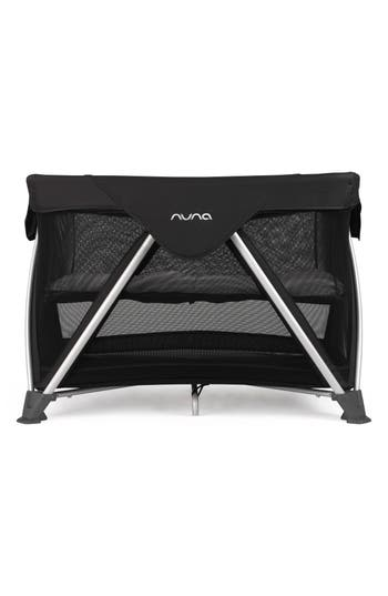 Nuna Sena MINI Aire Travel Crib