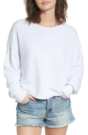 Women's Wildfox 5Am Sweatshirt