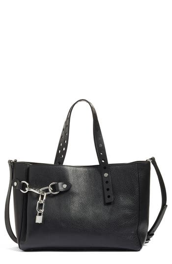 Alexander Wang Attica Leather Tote -