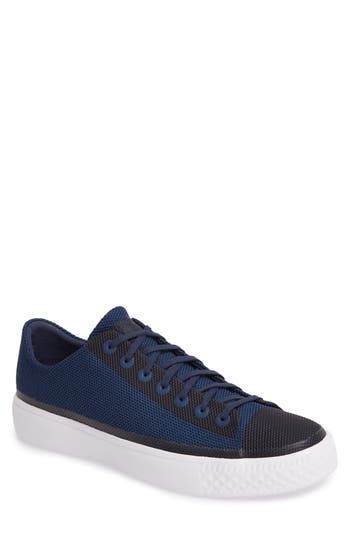Converse Modern Ox Sneaker, Blue