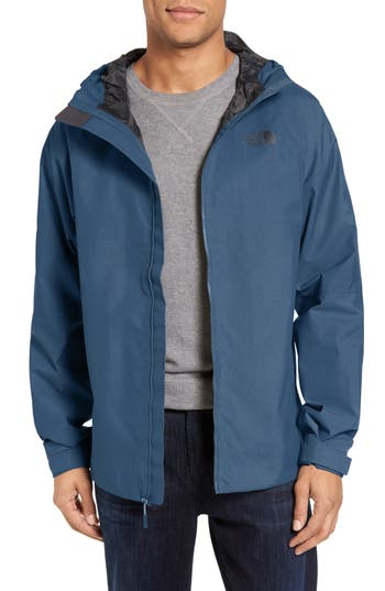 Men's The North Face Fuseform Montro Raincoat