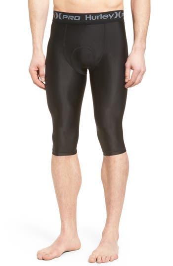 Hurley Pro 23 Surf Shorts