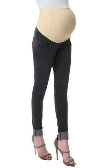 Rae Maternity Skinny Jeans