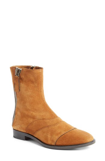 Chloe Lexie Boot