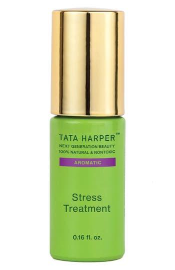 Tata Harper Skincare Aromatic Stress Treatment, Size 0.16 oz