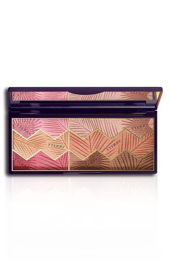 Space.nk.apothecary By Terry Sun Designer Palette -