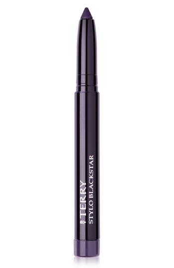 Space.nk.apothecary By Terry Stylo Blackstar Waterproof 3-In-1 Eye Pencil - 2 Purpulyn Gem
