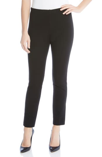 Piper Skinny Ankle Pants
