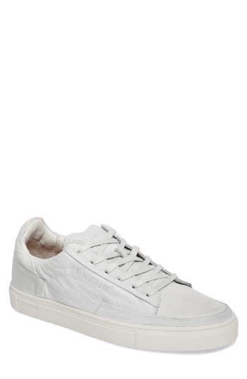 Men's Blackstone 'Km01' Sneaker