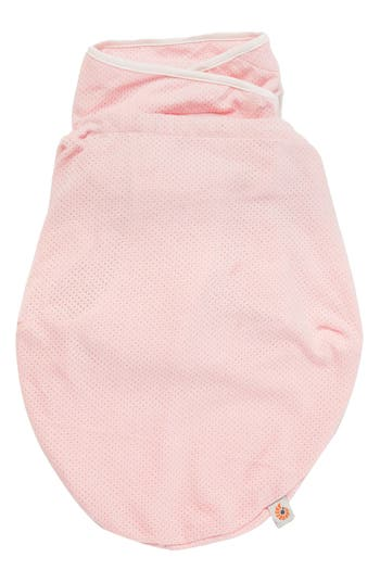Ergobaby Darling Lightweight Swaddler