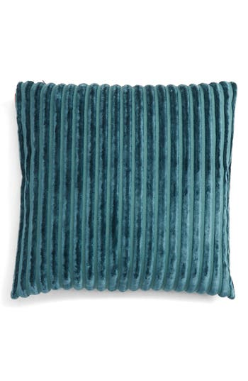 Missoni Rabat Accent Pillow, Size One Size - Blue