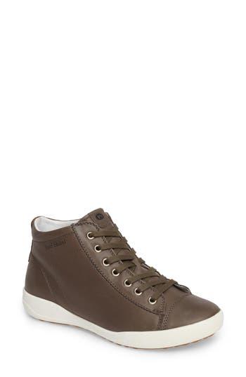 Josef Seibel Sina 17 Sneaker, Grey