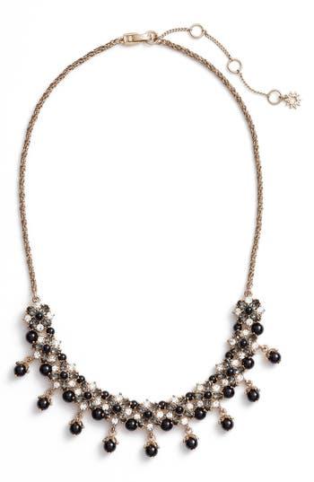 Women's Marchesa Beaded Necklace