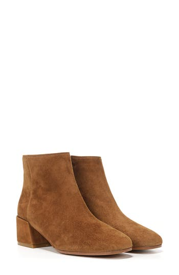 Vince Ostend Bootie, Brown