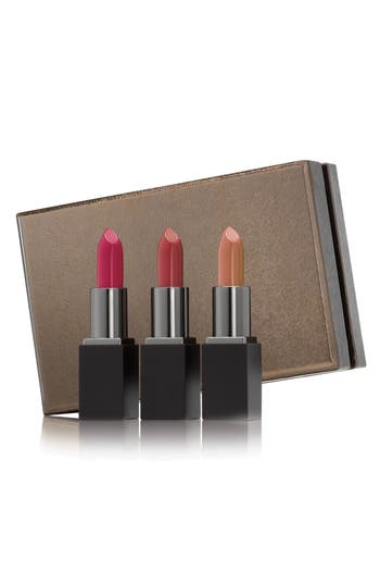 Laura Mercier Lip Lust Collection - No Color