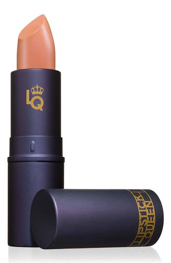 Space. nk. apothecary Lipstick Queen Sinner Lipstick - Bare Nude