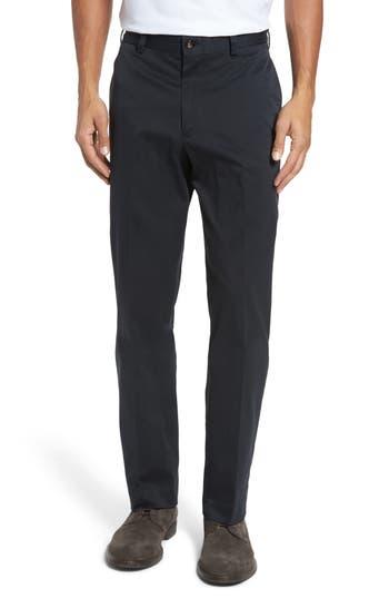 Classic Fit Chamois Cloth Pants