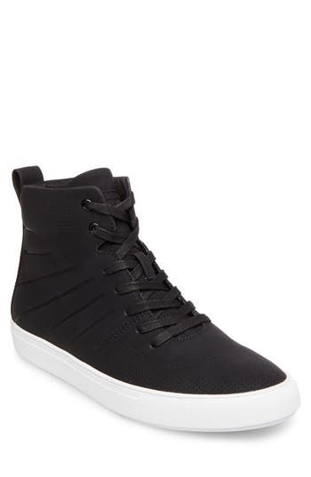 Steve Madden Eskape Sneaker