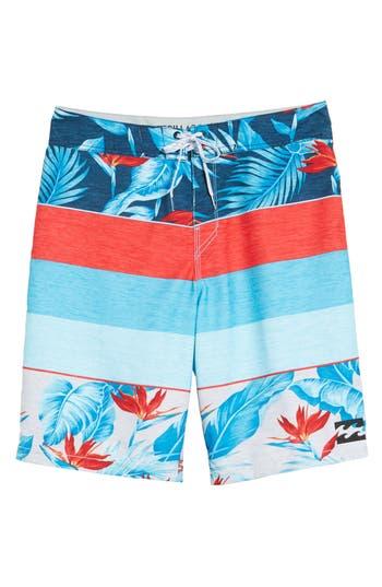 Billabong Paradise Og Board Shorts