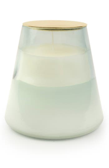 Paddywax Celestial Candle, Blue