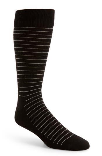 Men's Happy Socks Thin Stripe Socks