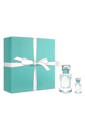 Tiffany & Co. Small Eau De Parfum Set