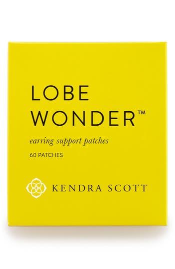 Kendra Scott Lobe Wonder™ Earring Support Patches
