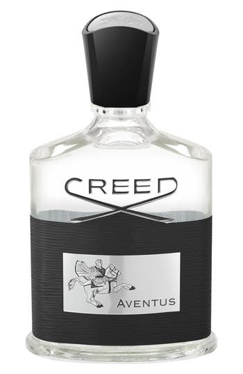 Creed Aventus Fragrance