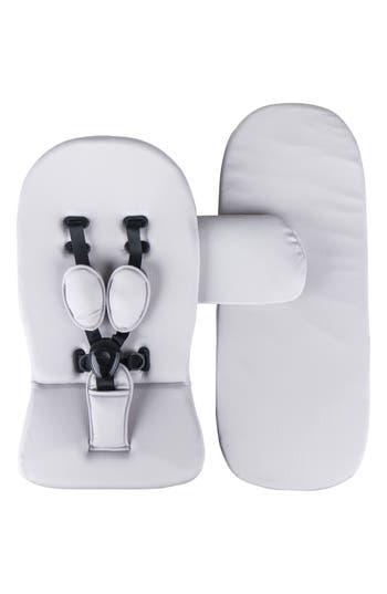 Infant Mima Xari Starter Pack Size One Size  White