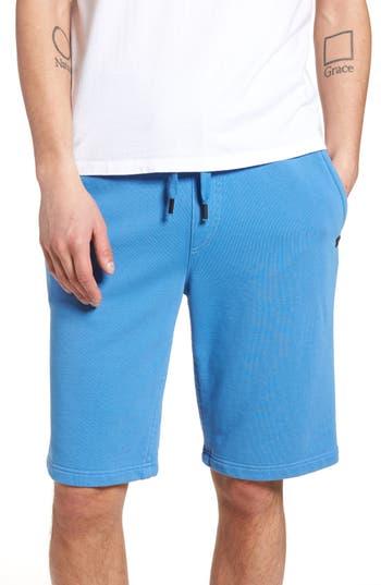 True Religion Brand Jeans Core Shorts